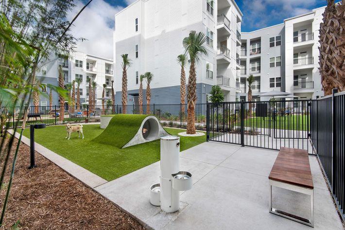 Courtyard Pet Park 01.jpg