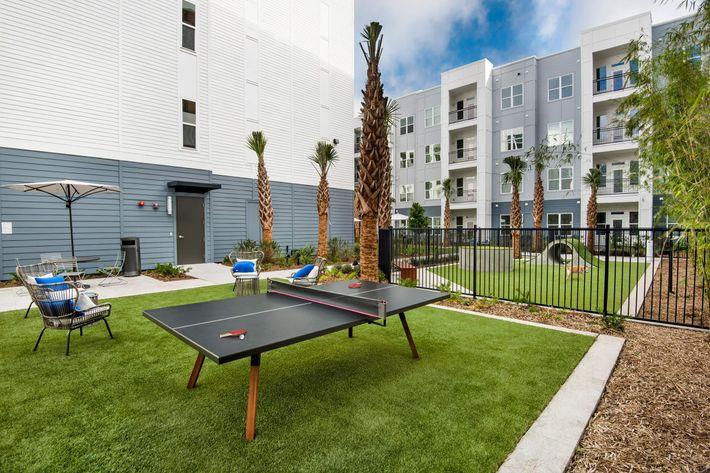 Courtyard Ping Pong 01.jpg