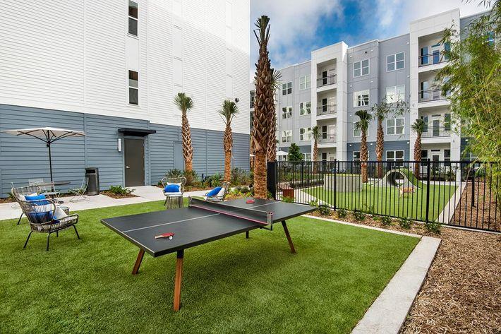 Courtyard Ping Pong 01_EDIT.jpg