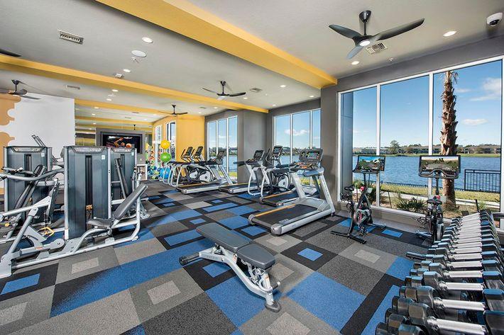 Fitness Center 02_EDIT.jpg