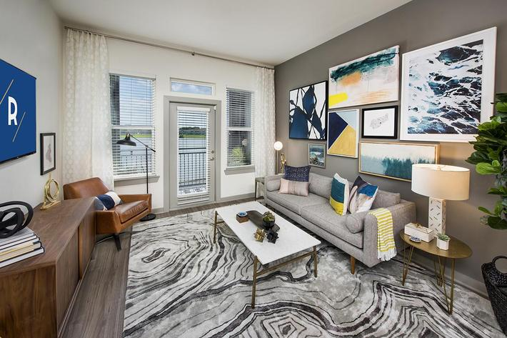 Model Living Room 02.jpg