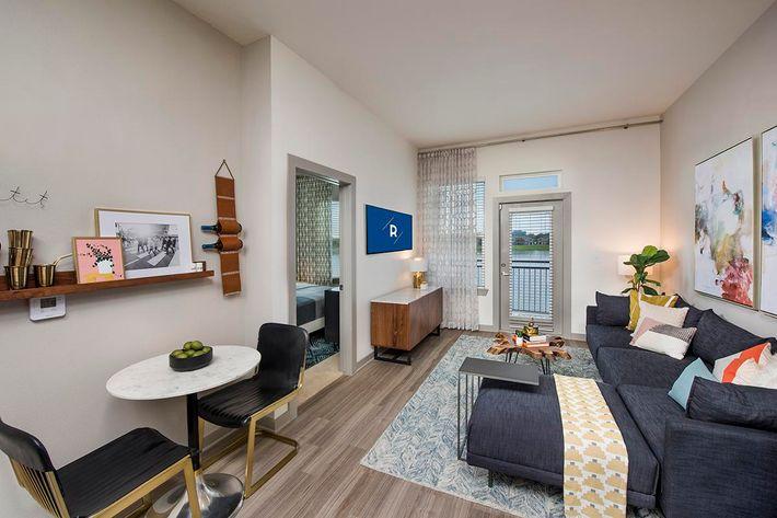 Model Living Room 03.jpg