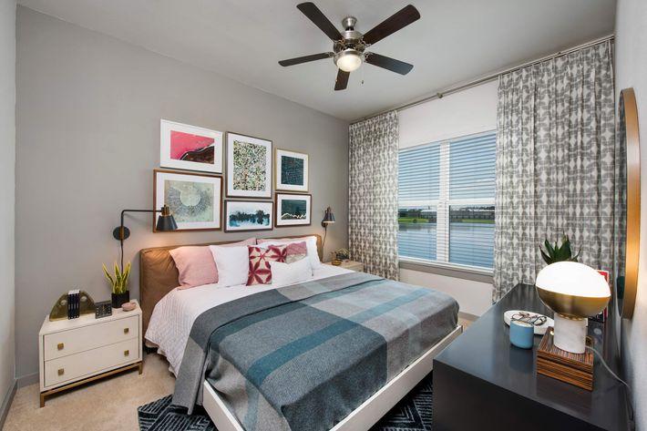 Model Bedroom 03.jpg