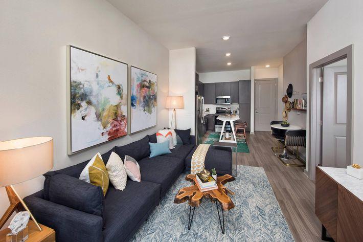 Model Living Room 04.jpg