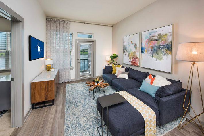 Model Living Room 05.jpg