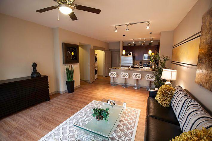San Antigua 1BR Unit Living -Kitchen 3-width-2400px.jpg