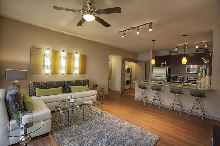 San Antigua 2BR Unit livingroom -kitchen-width-2400px.jpg