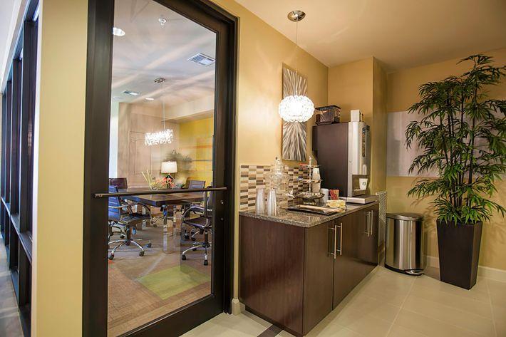 San Antigua Day 3 Front Office Starbucks-width-2400px.jpg
