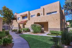 Canyon Country Villas Image