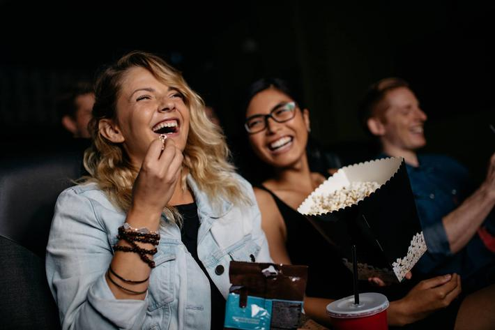 friends watching movie - iStock-638250692_medium.jpg