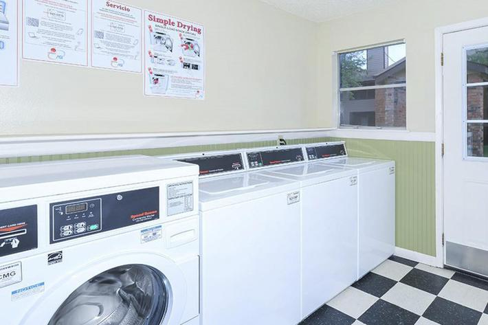 Laundry Rooms.jpg