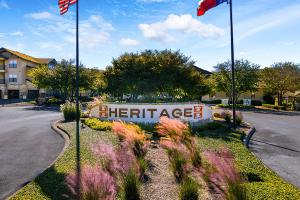ONE, TWO & THREE BEDROOM APARTMENTS FOR RENT IN LIVE OAK, TX