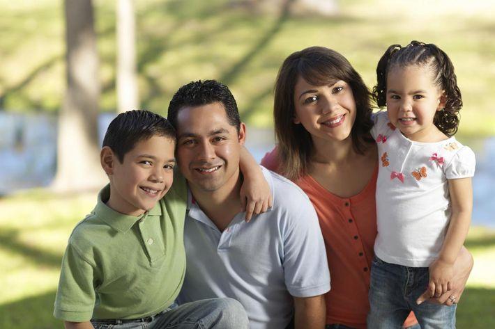 Family-Latino-iStock_000016795340Medium.jpg