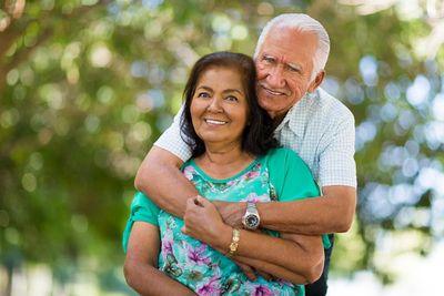 Senior latin couple.jpg