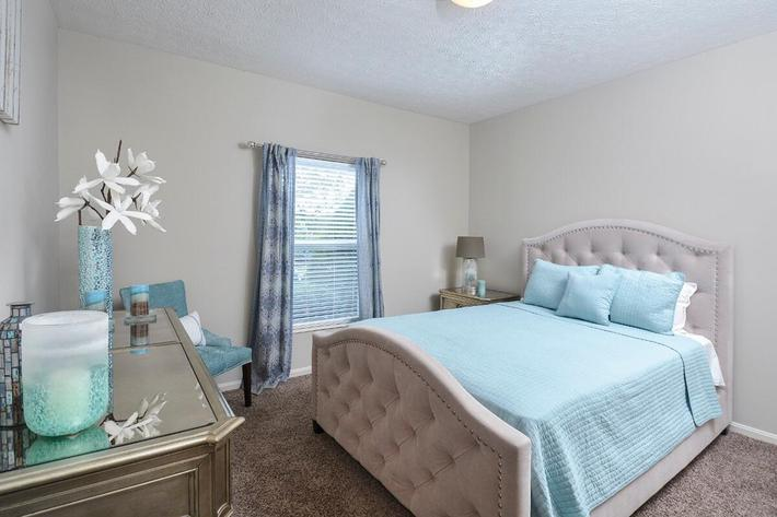 Fenwick Place Apartments in Louisville, KY - Interior 06.jpg