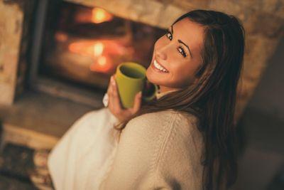 interior-girl by fireplace.jpg