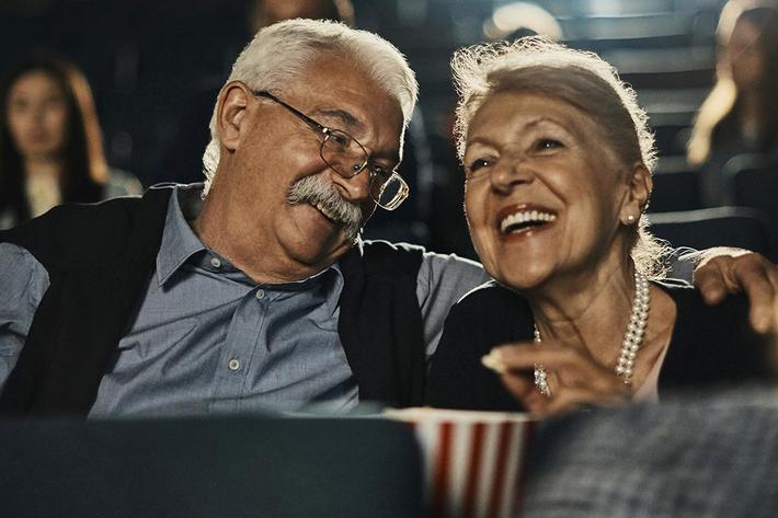 Senior couple at the movies iStock-980494376.jpg