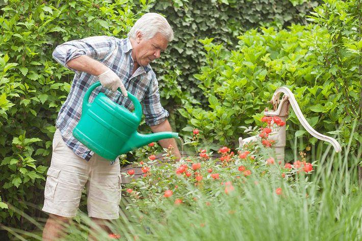 amenities-gardening.jpg