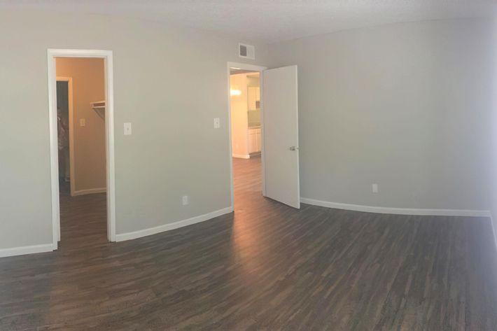 1br Bedroom-width-2400px.jpeg