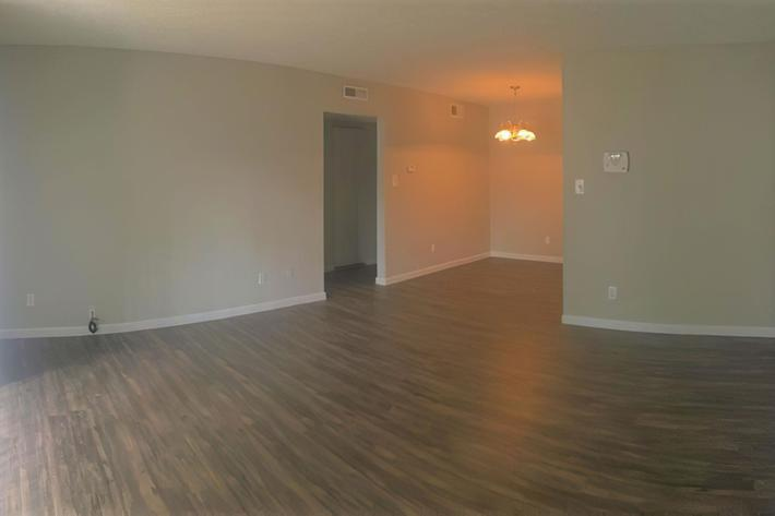 1br living room 2-width-2400px.jpeg