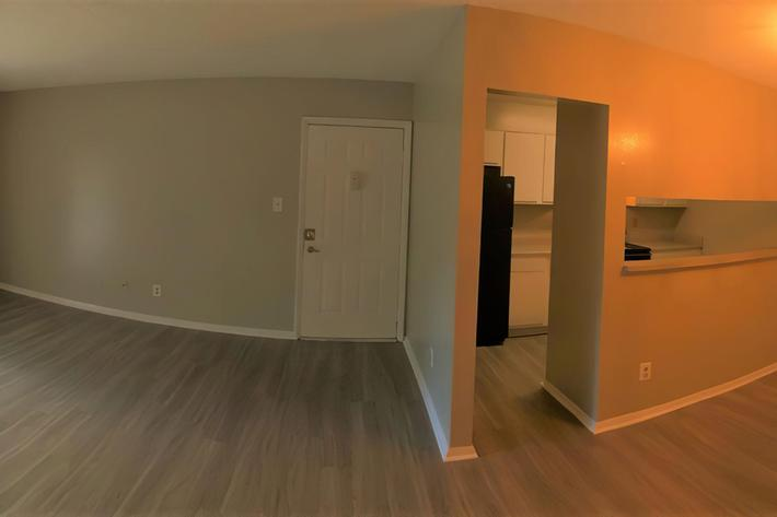 3 Br Living Room Upgraded-width-2400px.jpeg