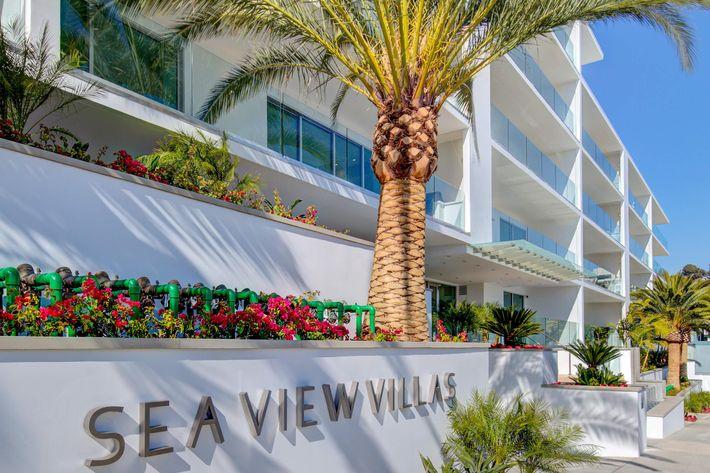 Sea View Villas-187.jpg