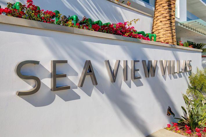 Sea View Villas-188.jpg