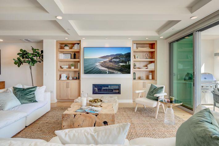 Sea View Villas Edits-11.jpg