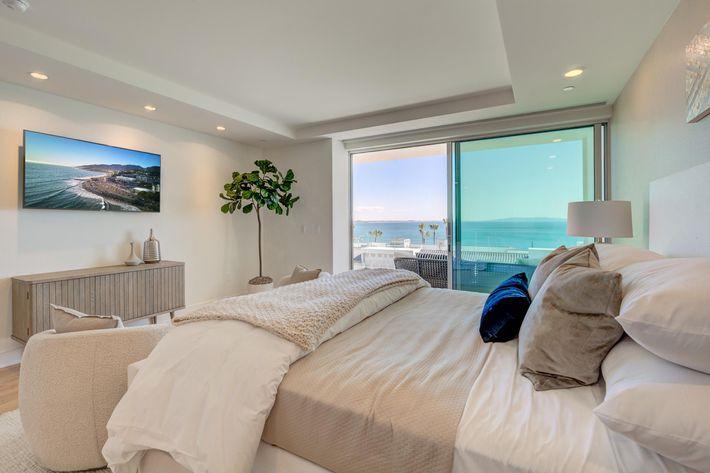 Sea View Villas Edits-13.jpg