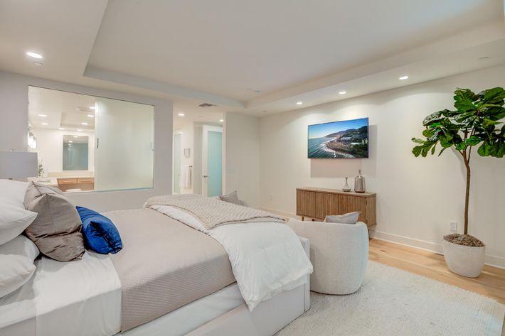 Sea View Villas Edits-14.jpg