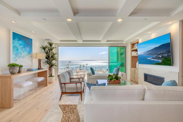 Sea View Villas Edits-2.jpg