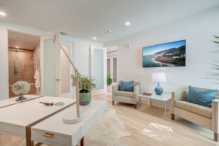 Sea View Villas Edits-4.jpg