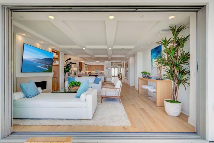 Sea View Villas Edits-7.jpg