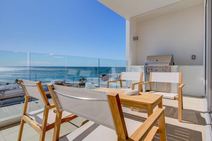 Sea View Villas-10.jpg