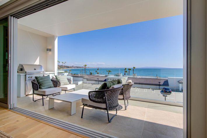 Sea View Villas-112.jpg