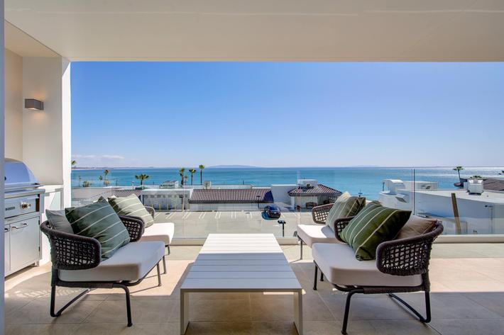 Sea View Villas-113.jpg
