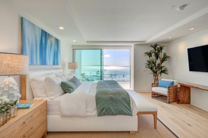 Sea View Villas-12.jpg