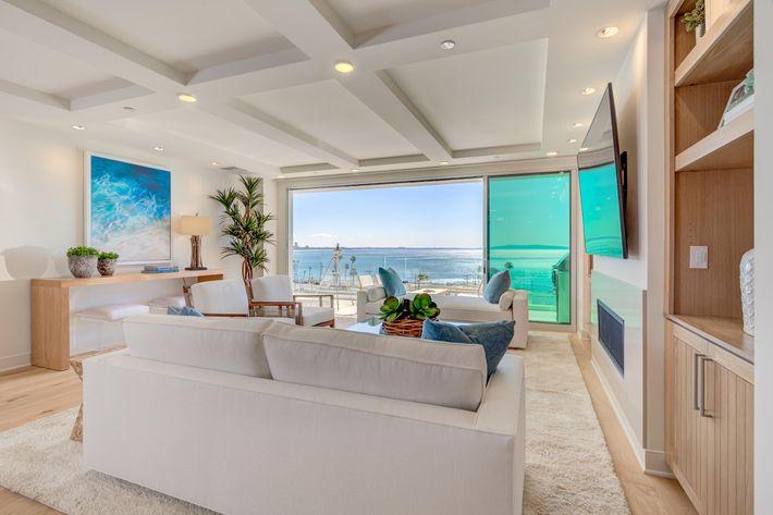 Sea View Villas-16.jpg