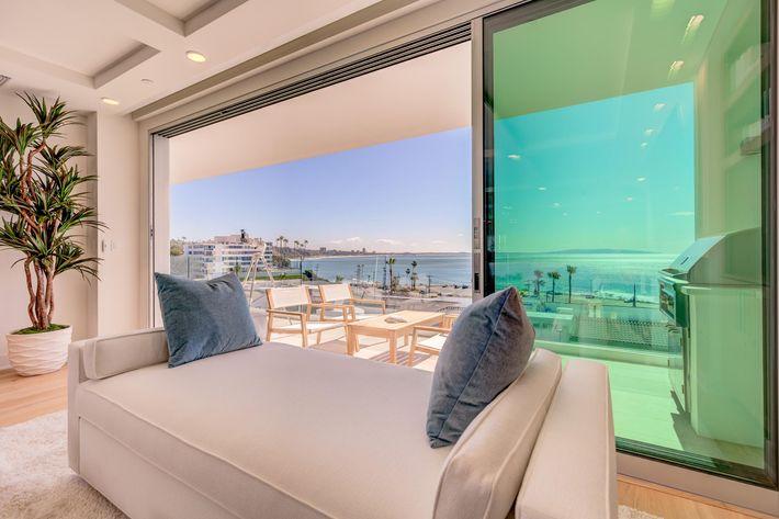 Sea View Villas-21.jpg