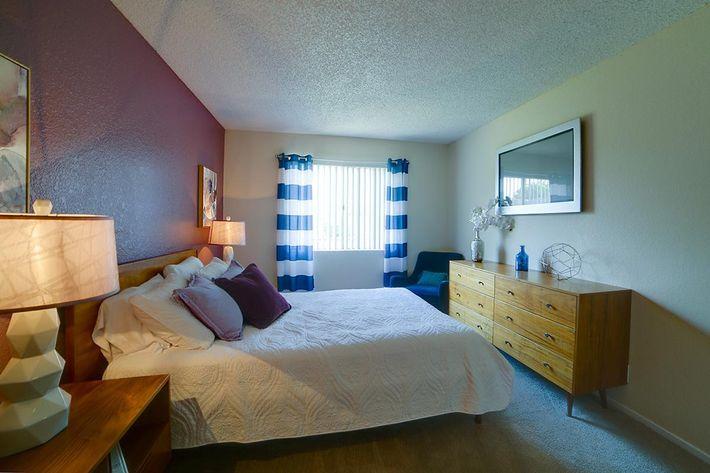 2x2 Bedroom 2.jpg