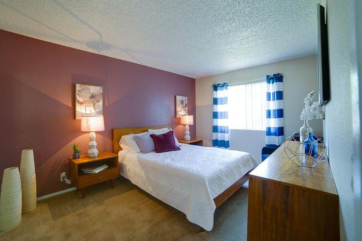 2x2 Bedroom.jpg