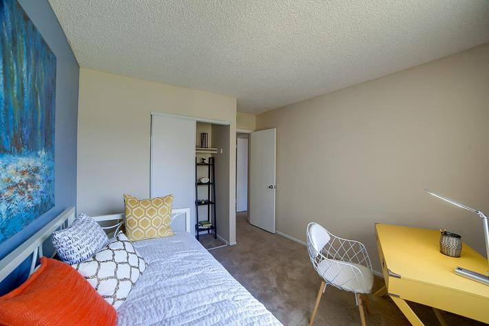 2x2 Guest Bedroom Corner View.jpg