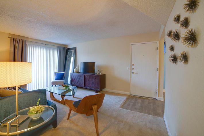 2x2 Living Room 2.jpg