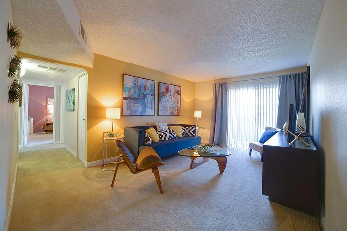 2x2 Living Room.jpg