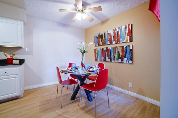 3x2 Dining Room.jpg