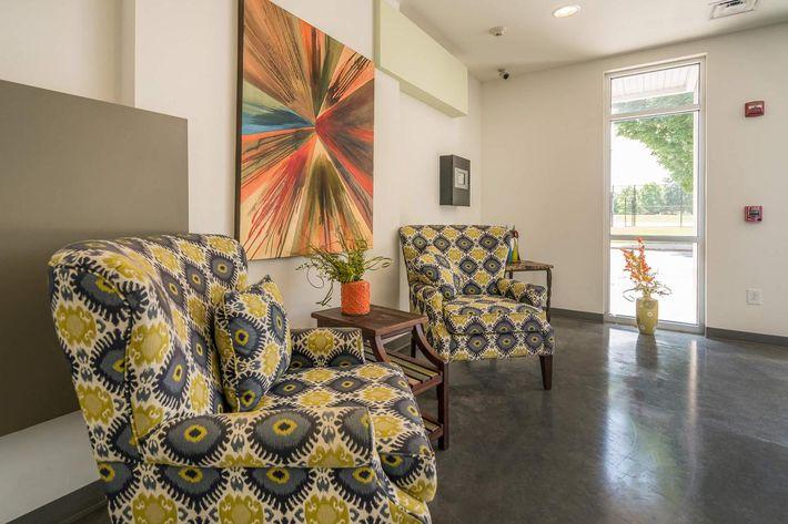 Classy Interiors Designed for You