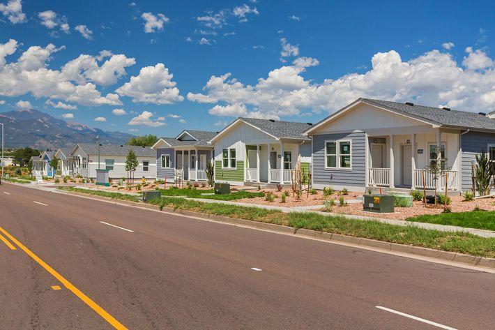 Cottages at Sand Creek_Summer2020_24.JPG