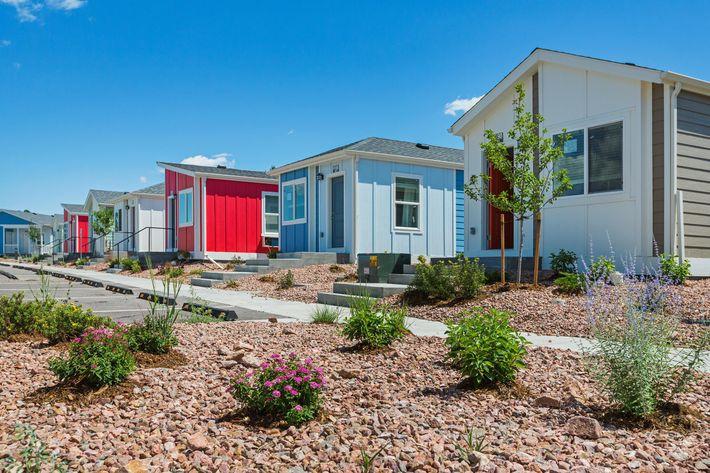 Cottages at Sand Creek_Summer2020_25.JPG