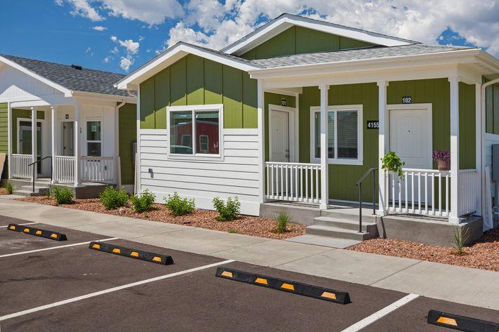 Cottages at Sand Creek_Summer2020_26.JPG