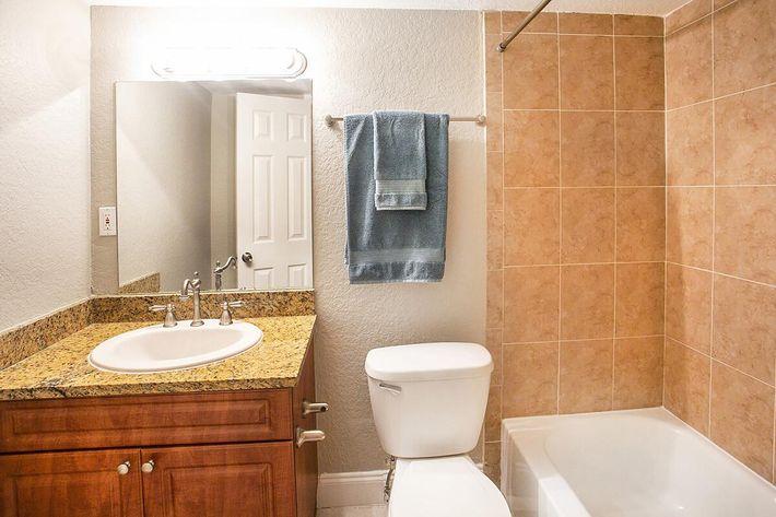 seastone-luxury-apartments-tampa-fl-the-amante---2bd2ba---1100-sqft---master (4).jpg